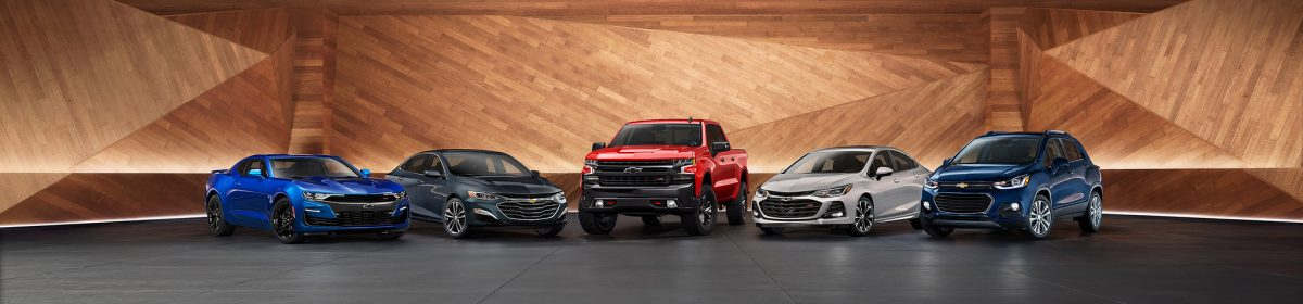 Stingray Chevrolet Bartow Blog – Bartow, FL