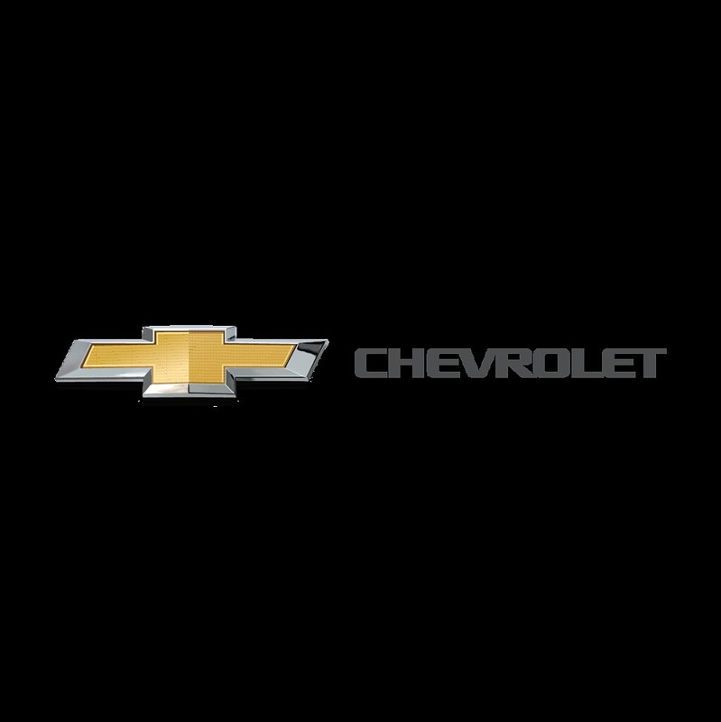 Chevrolet Shows Off Future Electrification Technology